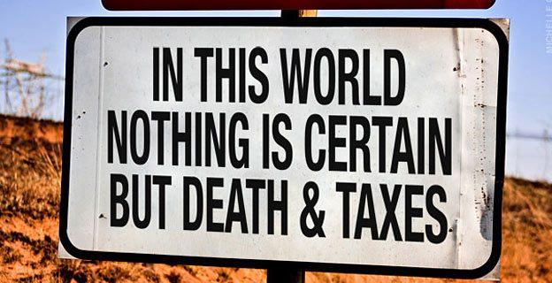 death_taxes-624x320
